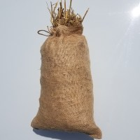 Barley Bag