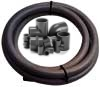 Pond Pipe and Fittings
