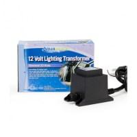 Aquascape 20 watt transformer