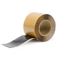 2 sided seam tape