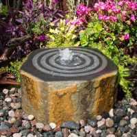 Heiwa Fountain Kit