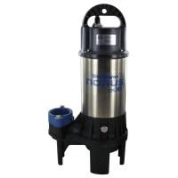 Shinmaywa 11000 pump