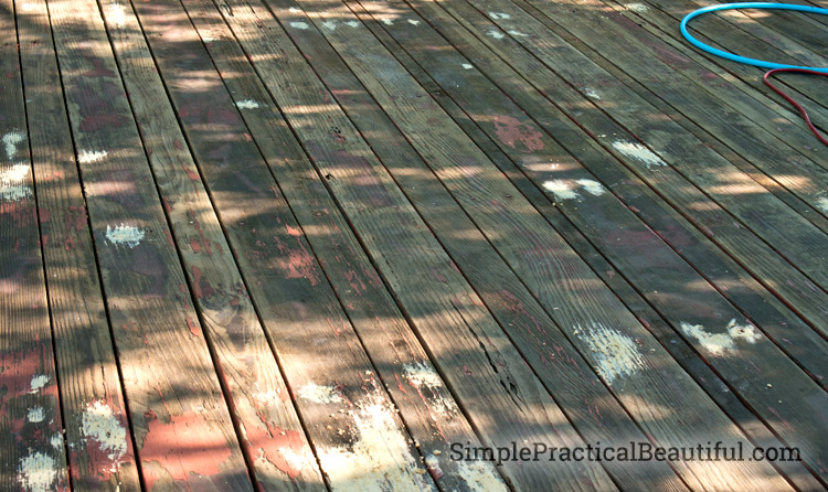 wood-filler-in-deck