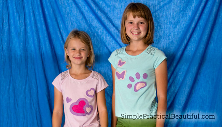 Lego Friends Outfits Simple Practical Beautiful