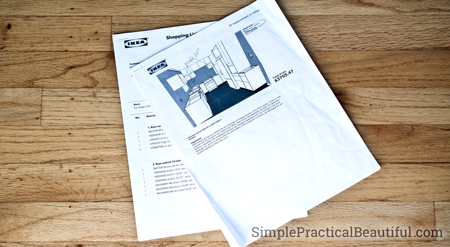 Ikea Kitchen Services Review Simple Practical Beautiful