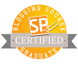 Simple Programmer Free Blogging Course
