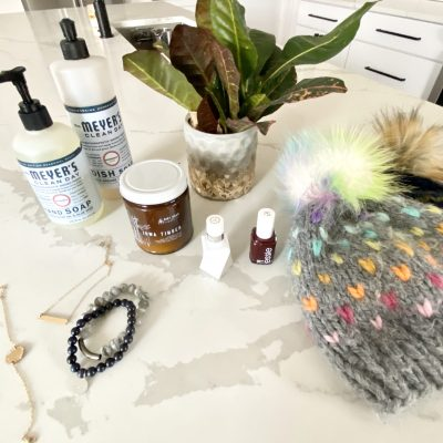 10 Practical Gifts for Her | Ultimate Christmas Gift Guide