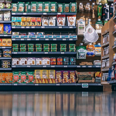 12 Items We Stopped Buying at the Grocery Store to Save Money
