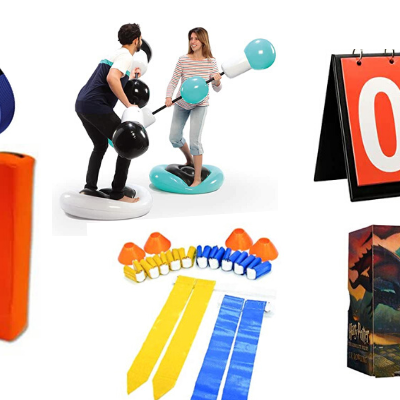 20 Best Gifts for Tween Boys (Ages 6-12)