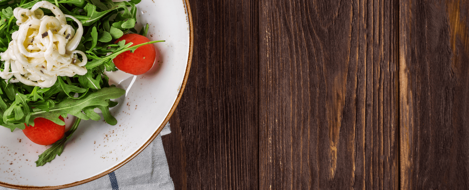 10 Frequently Asked Questions about Meal Planning