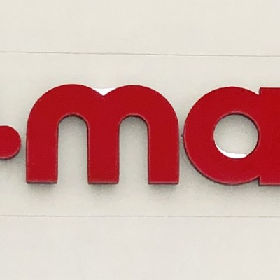 10 Items to Always Buy at TJ Maxx + TJ Maxx Shopping Hacks
