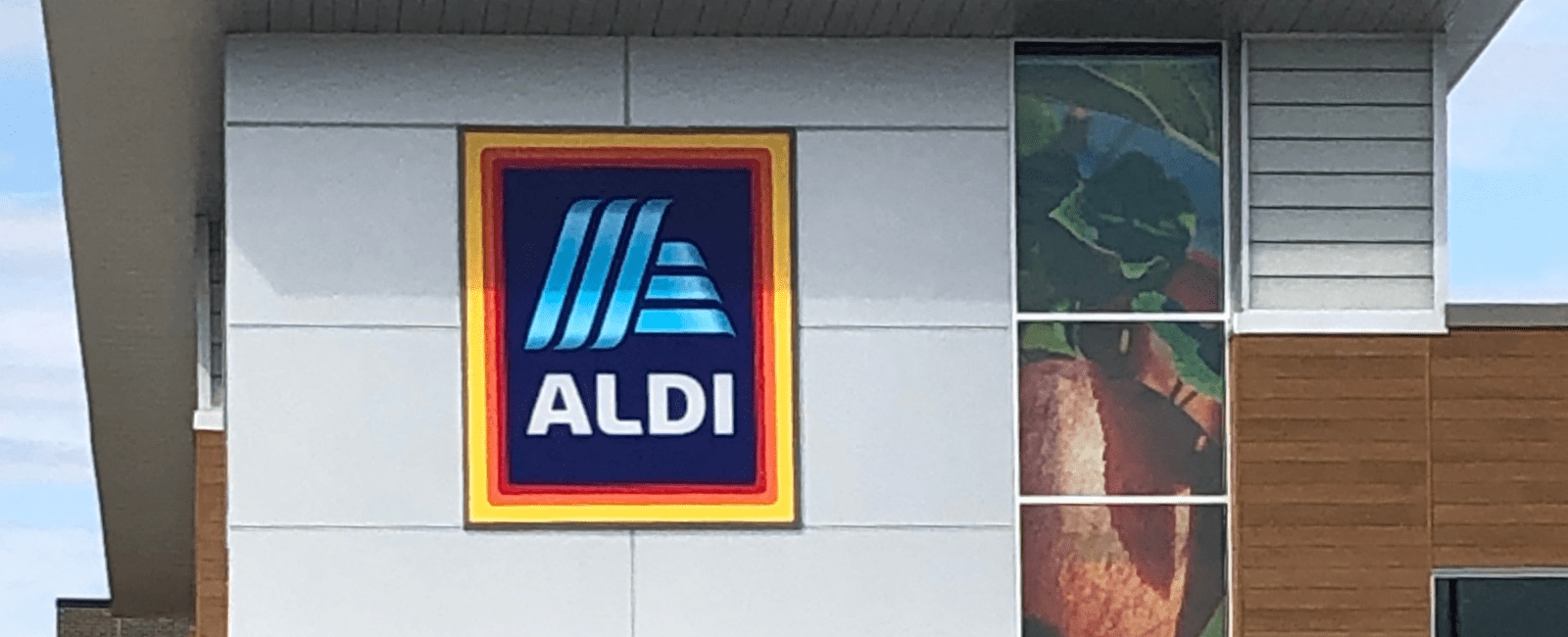 20 Things to Never Buy at Aldi