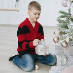 20 gifts for tween boys