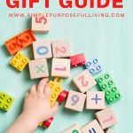 best toddler toys gift guide
