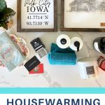 housewarming unique gift ideas