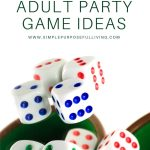 fun-and-simple-adult-party-game-ideas