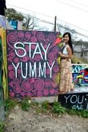 Stay Yummy