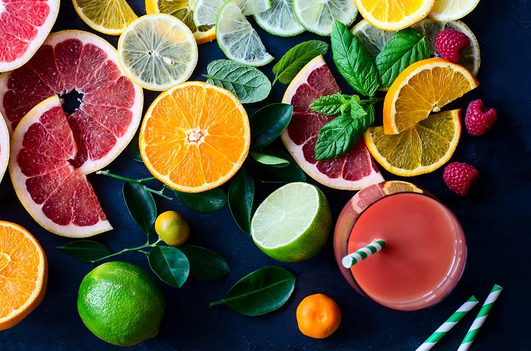 Best Vitamin C Serum for Faces