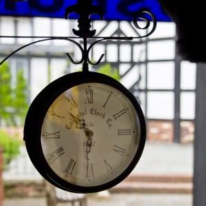 1日を24時間以上に 時間を増やす アインシュタイン 相対性理論