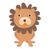 スカー ムファサ シンバ ライオンキング