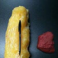 Você Treina, faz dieta e a balança não muda?