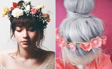 como-usar-coroa-flor61367