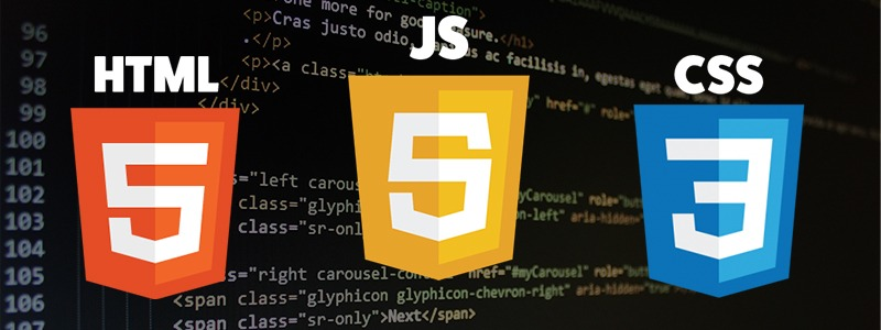 why learn javascript - web technologies