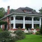 HERLONG MANSION/courtesy of wikipedia