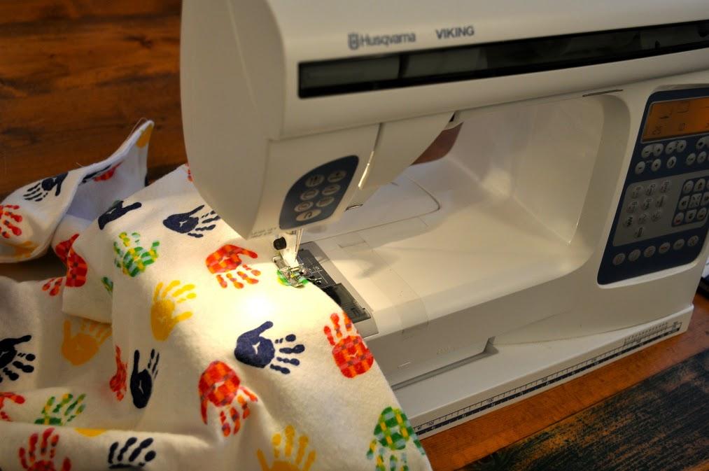 Viking Husqavarna Platinum 40E Simple Sojourns Amazing Husqvarna Viking Platinum 955e Sewing Machine