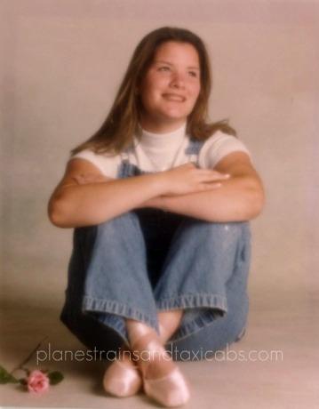Britt Leanna Mobley 2