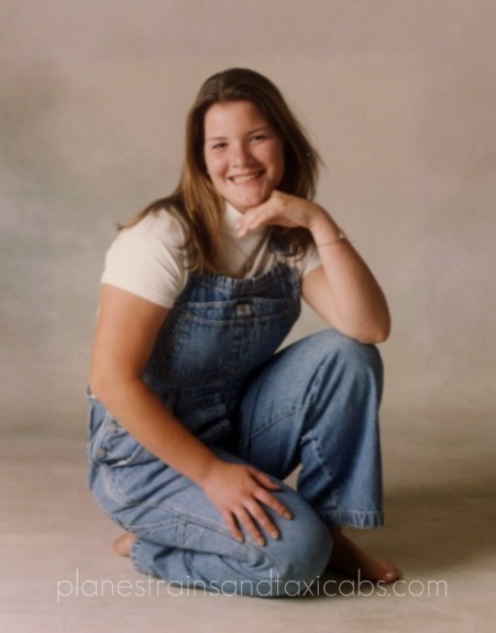 Britt Leanna Mobley 8