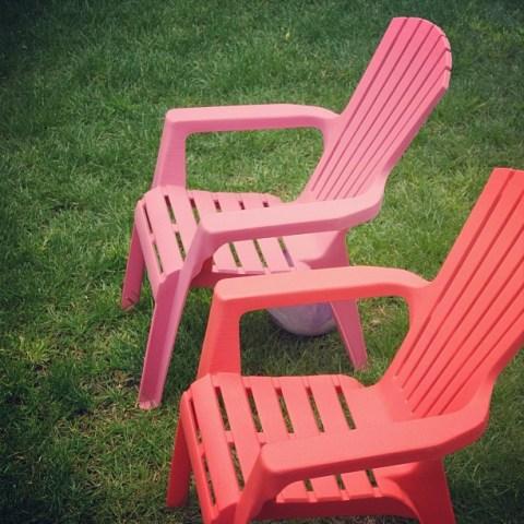 Day 30 - Sit down and 'relax' a bit! Instagram Sierra filter #idliketobeatthelake #thebeachwouldbenicetoo #fmsphotoaday