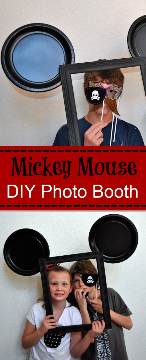 mickey-mouse-diy-photo-booth-simple-sojourns