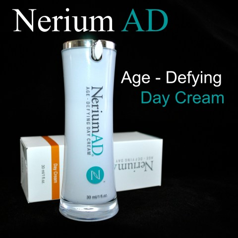 NeriumAD Day Cream - Simple Sojourns.jpg