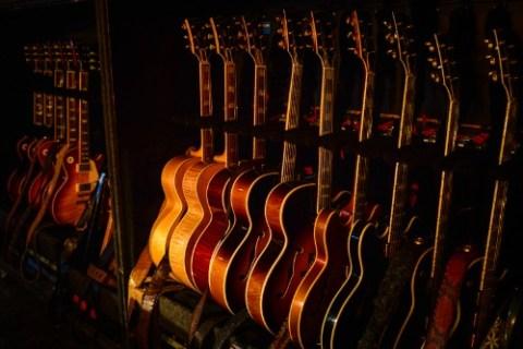 Lenny-Kravitz-Guitars