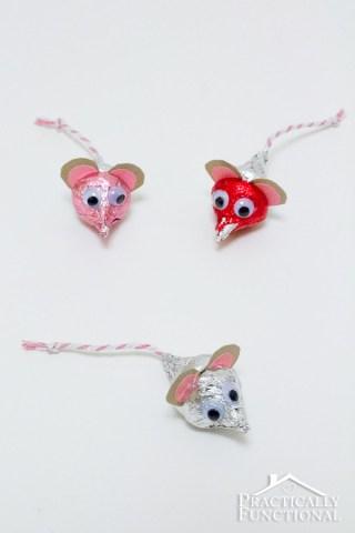 Hersheys-Kisses-Valentines-Mice-2