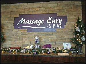 Massage-Envy-Spa
