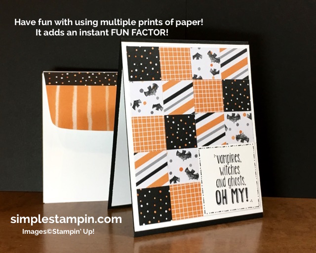 stampin-up-halloween-card-suite-season-stamp-susan-itell-simplestampin