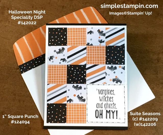 stampin-up-halloween-card-suite-seasons-stamp-set-halloween-night-speciality-dsp-susan-itell-simplestampin