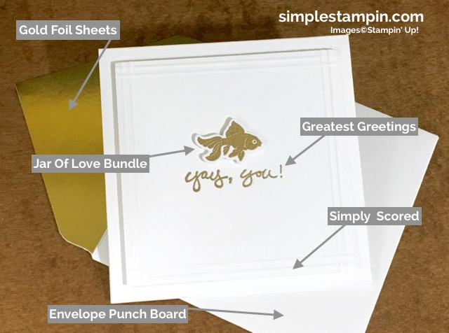 stampin-up-jar-of-love-card-heat-embossing-square-card-clean-and-simple-susan-itell-simplestampin