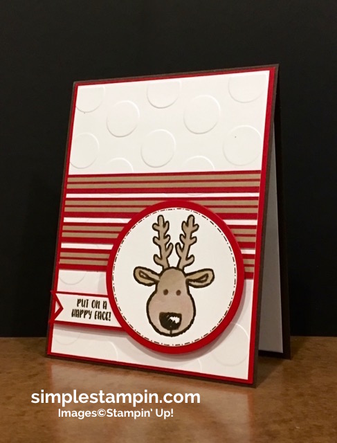 stampin-up-christmas-card-cookie-cutter-christmas-photopolymer-stamp-ppa-322-susan-itell-simplestampin