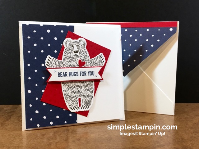 stampin-up-bear-hugs-card-clean-and-simple-stampin-up-card-owl-builder-punch-floral-boutique-dsp-susan-itell-2-simplestampin