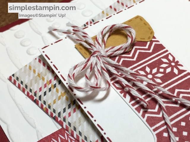 stampin-up-christmas-card-clean-and-simple-hang-your-stocking-santas-sleigh-warmth-cheer-dsp-stack-susan-itell-4-simplestampin