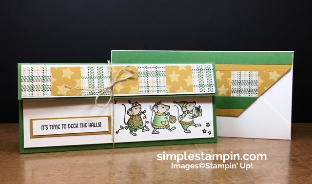 stampin-up-check-holder-stampin-up-merry-mice-stamp-2-christmas-ideas-with-stampin-up-water-coloring-with-aqua-painters-susan-itell-simplestampin