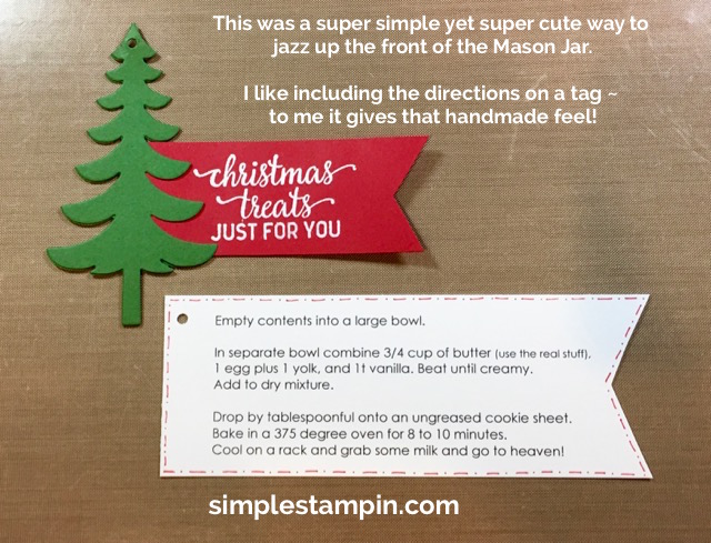 stampin-up-cookie-mason-jar-chocolate-chip-cookies-in-a-mason-jar-santas-sleigh-thinlits-candy-cane-christamas-susan-itell-1-simplestampin-com