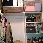 M Closet cleanup after (3)