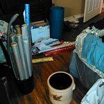 M Closet cleanup puke (2)