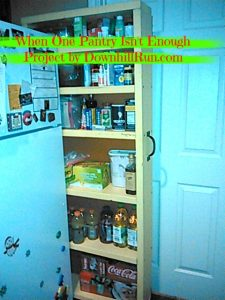 featured pantry pic