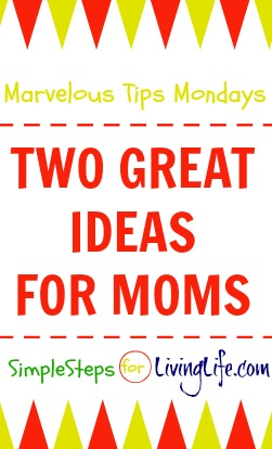 two-ideas-for-moms