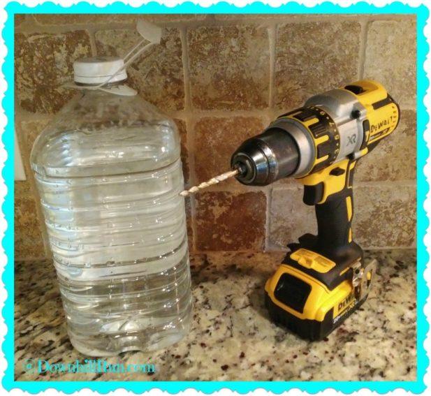 Cheap Water Jug Watering Can